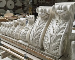 Small Of Corbels For Sale