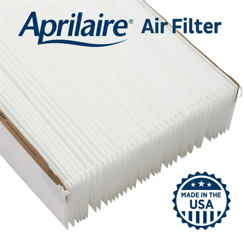 splendent air purifier models aprilaire 2200 filter combs aprilaire ...