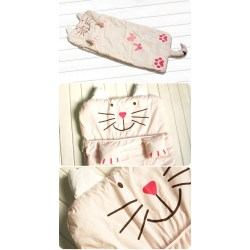 Small Crop Of Kids Sleeping Bag