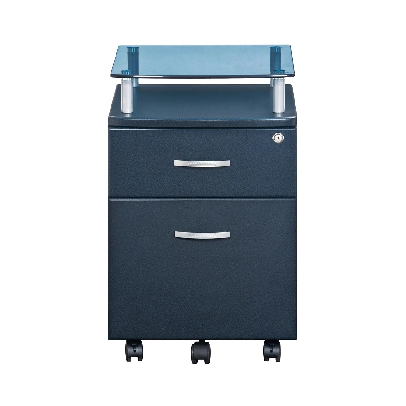 Fullsize Of Rolling File Cabinet