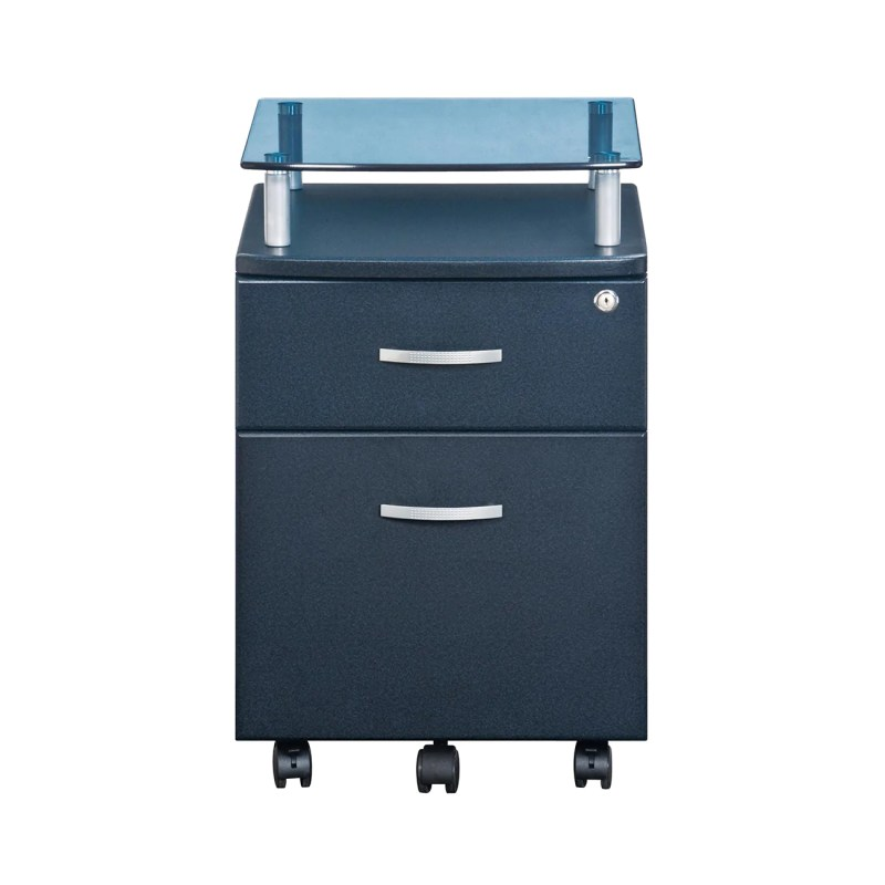 Large Of Rolling File Cabinet