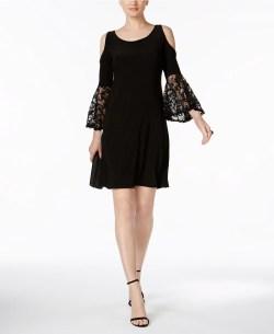 Small Of Petite Formal Dresses