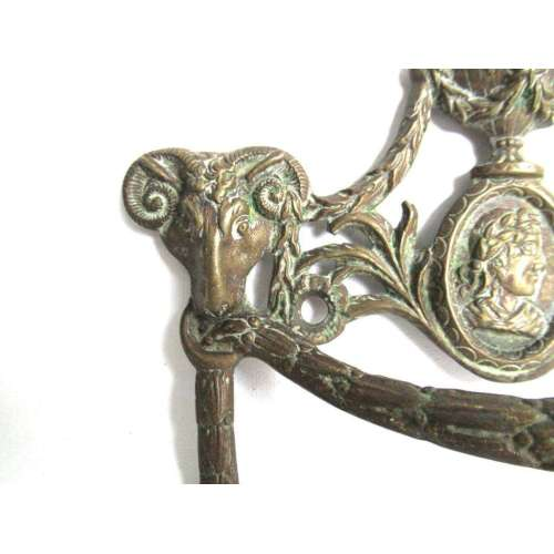 Medium Crop Of Antique Brass Drawer Pulls