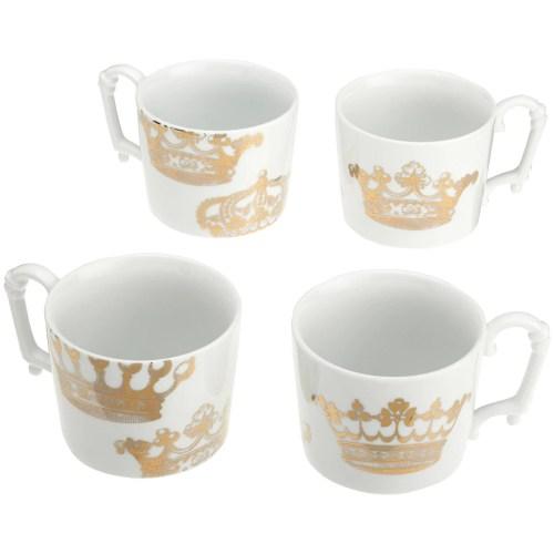 Medium Crop Of Hidden Animal Teacups