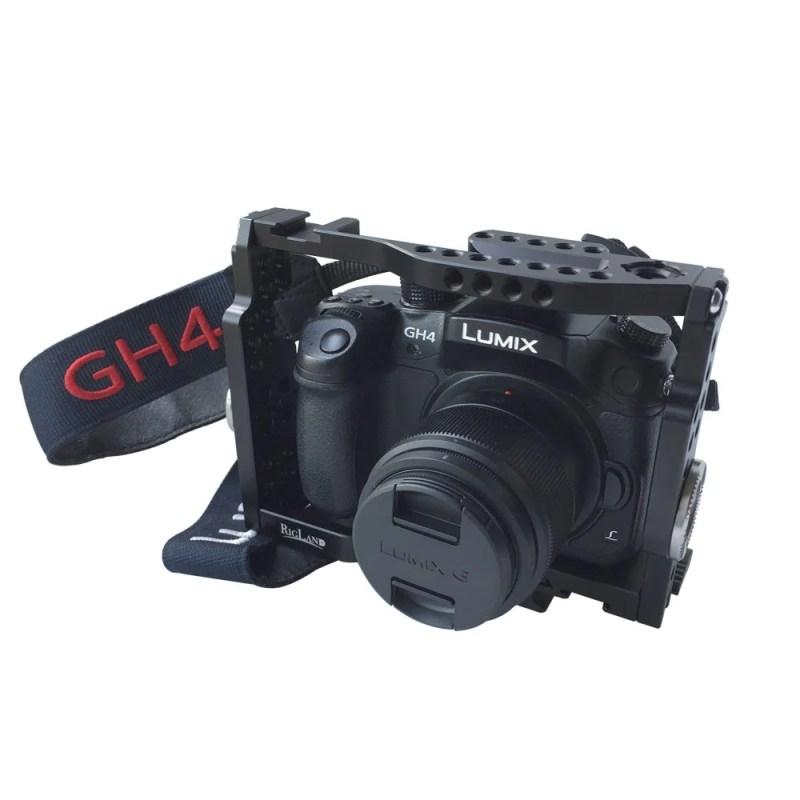 Large Of Gh4 Vs Gh5