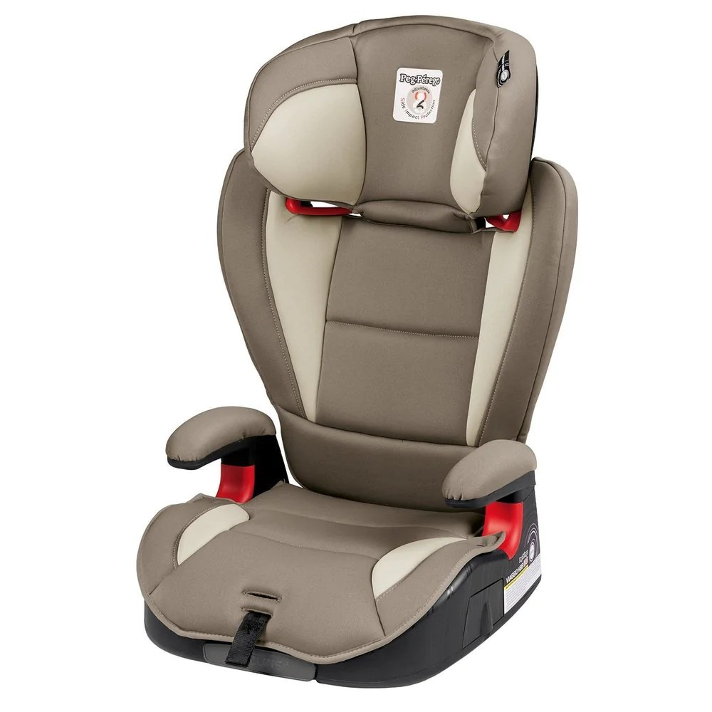 Fullsize Of Peg Perego Car Seat