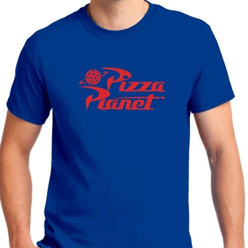 Medium Crop Of Pizza Planet Shirt