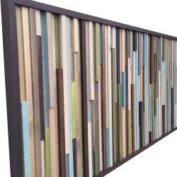 Mutable Wood Wall Art Wood Wall Art Reclaimed Wood Art Sculpture Wall Art Wood Wall Art Wood Wall Art Reclaimed Wood Art Sculpture Wall Art Decor Wall Art Metal