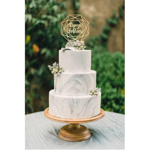 Medium Crop Of Wedding Cake Toppers