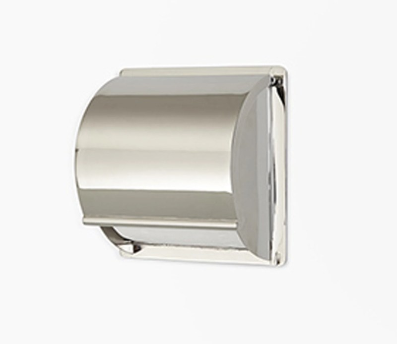 Large Of Recessed Toilet Paper Holder