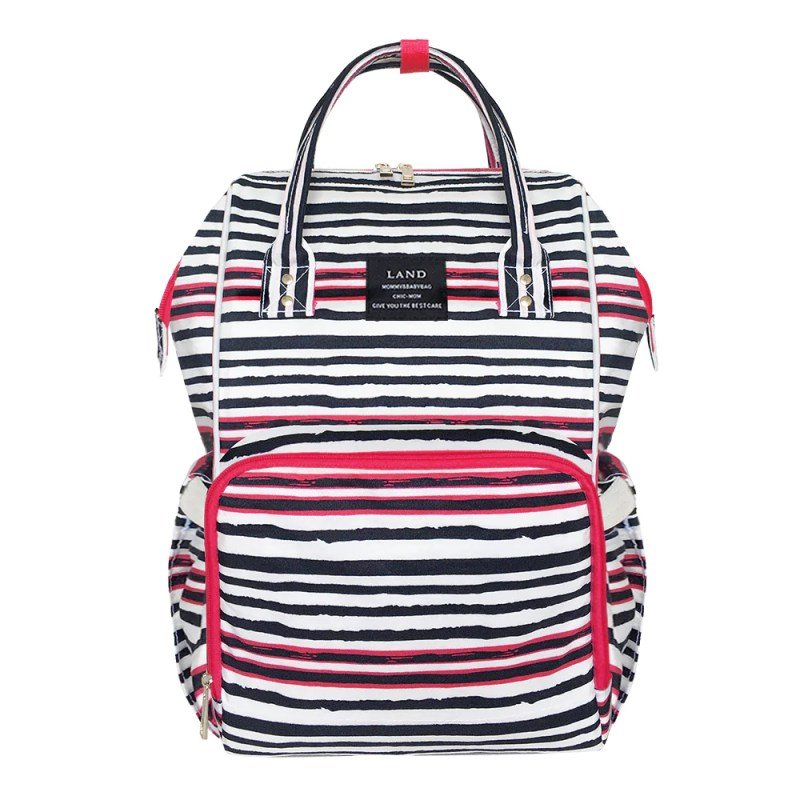 Large Of Stylish Diaper Bags