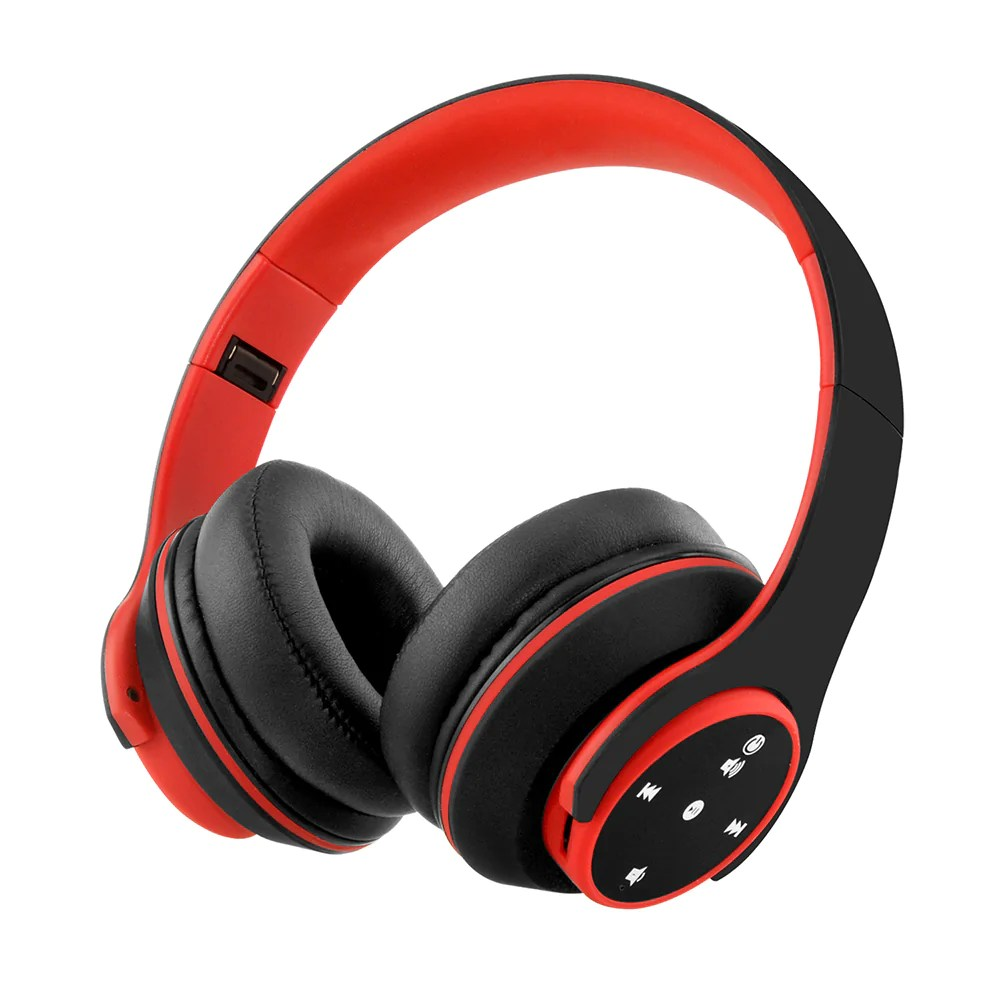 Hairy Fm Radio Wireless Stereo Music Headphones Player Tf Card Slot Tf Card Slot Fm What Is A Tf Card A Tablet What Is A Tf Card Speakers Wireless Stereo Music Headphones Player dpreview What Is A Tf Card