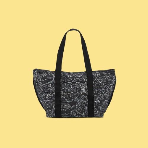 Medium Of Tote Bags For School