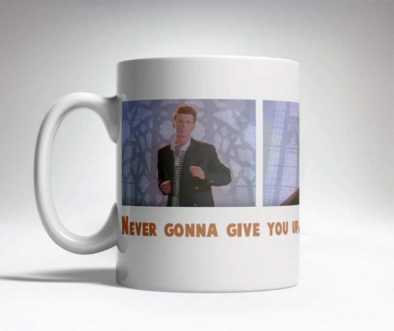 Large Of Coffee Mug Pics