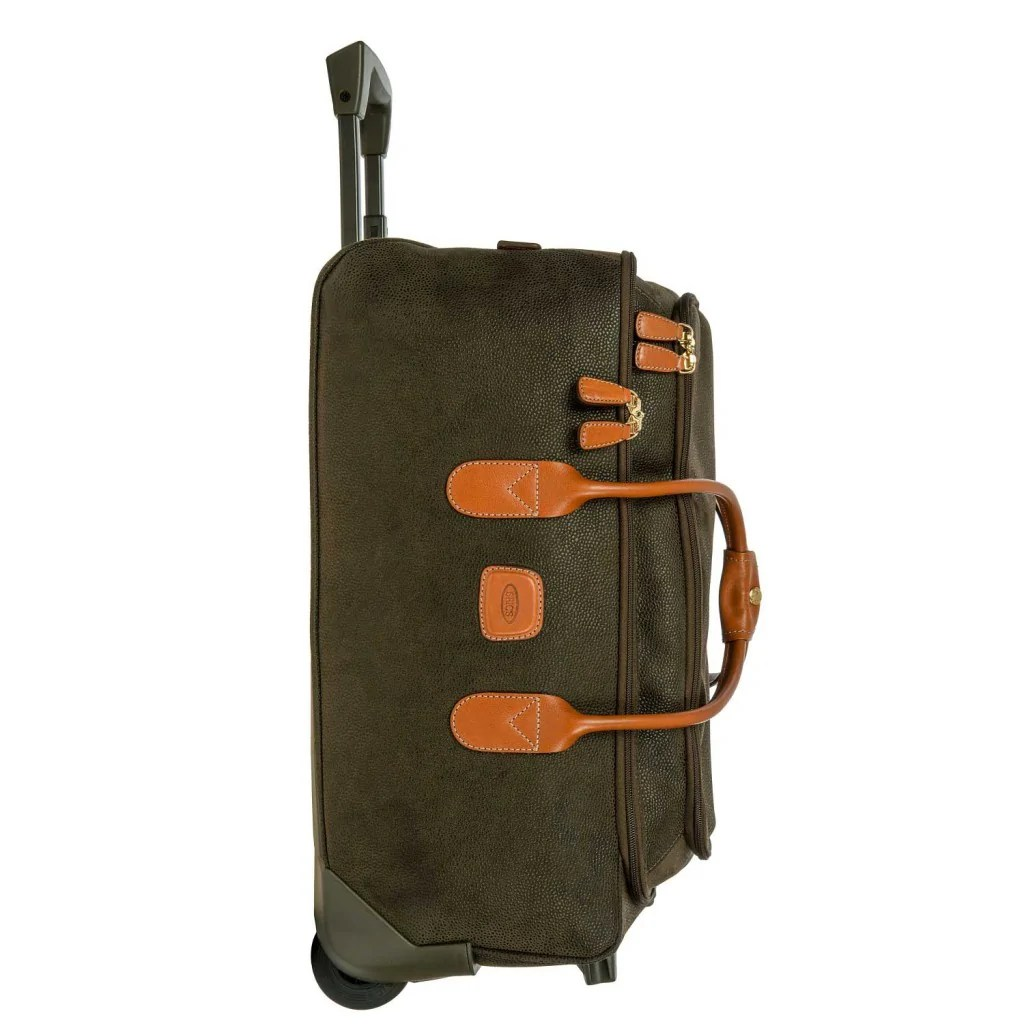 Fullsize Of Rolling Duffle Bag