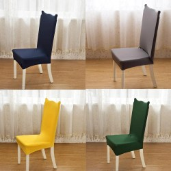 Small Crop Of Dining Chair Covers