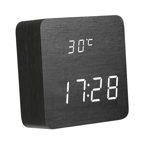 Medium Crop Of Fancy Digital Clock