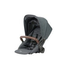 Small Crop Of Britax Travel System