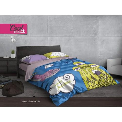 Medium Crop Of Kids Bedding Sets
