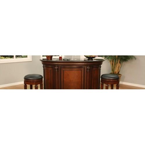 Medium Crop Of Game Room Furniture