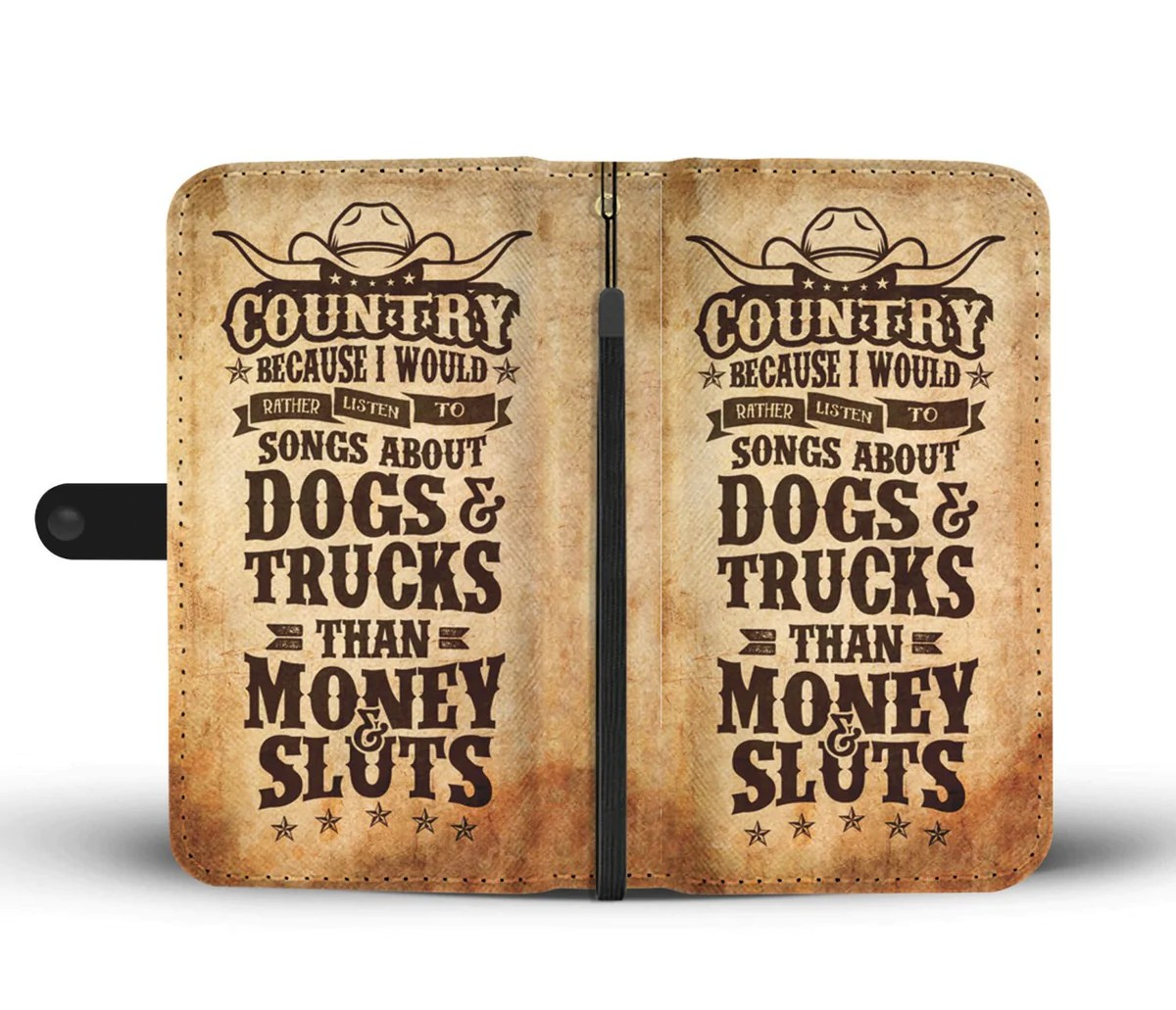 Witching Songs About Dogs Trucks Wallet Phone Case Trip Boulevard Songs About Dogs Passing Away Songs About Dogs Lyrics bark post Songs About Dogs