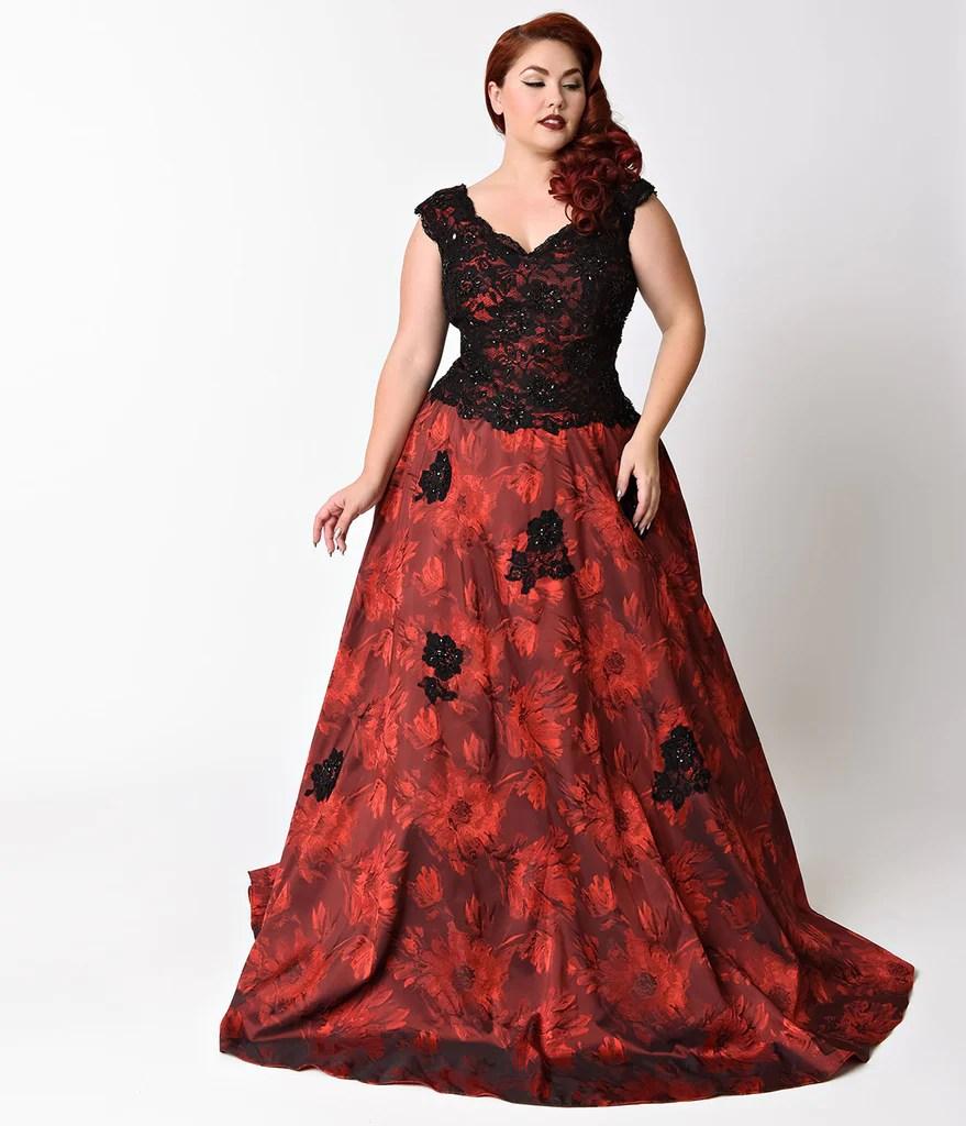 Fullsize Of Cap Sleeve Dress