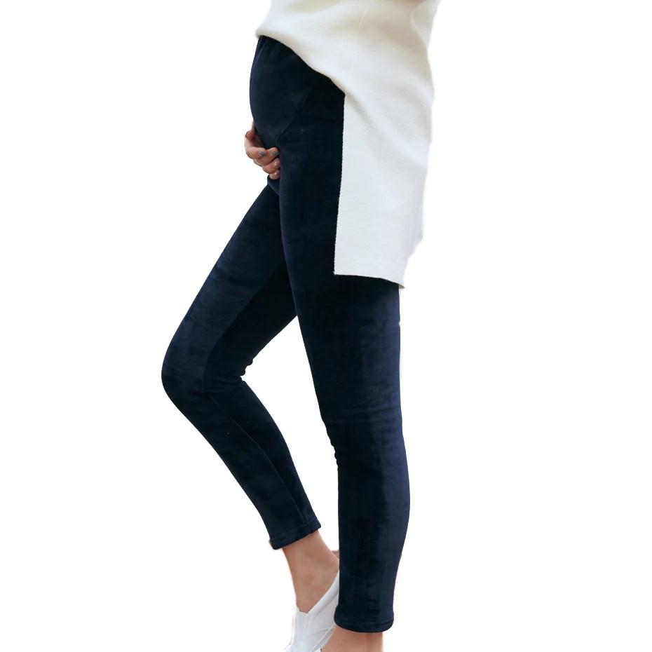 Decent Work Maternity Leggings 2018 Cless Maternity Happylica Seller Cless Maternity Leggings Shop Now At Maternity Leggings baby Best Maternity Leggings