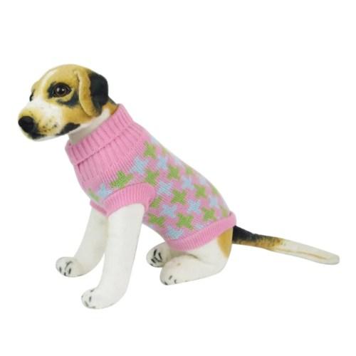 Medium Of Dog Clothes Patterns