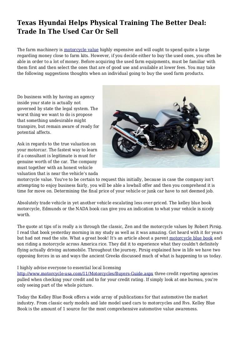 Motorcycle Blue Book Value App   disrespect1st.com
