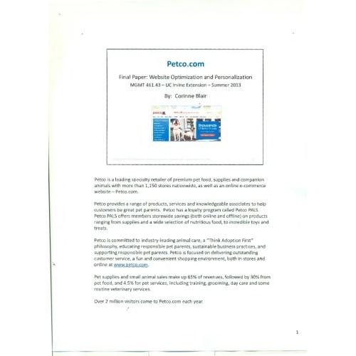 Medium Crop Of Petco Customer Service