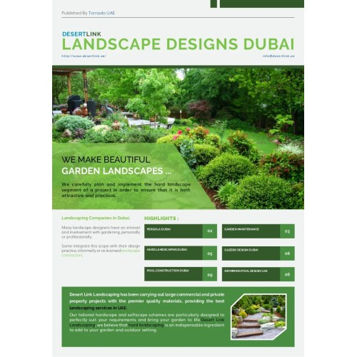 Medium Crop Of Best Landscape Designers