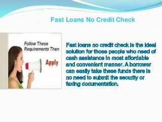 Tips, Tricks, Dos And Don'ts - Saving Money Organizing Your Bank Accounts Pt.3 - Direct Holder