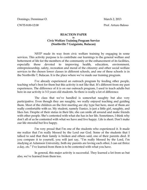 2010 ap microeconomics released exam pdf