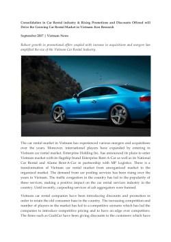 Regaling Car On Rent Chauffer Driven Car Rental Vietnam Edge Auto Rental Discount Code Edge Car Rental Dominica