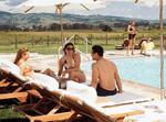 The Carneros Inn, a PlumpJack Resort