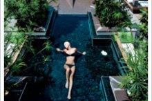 Eau Spa by Cornelia at The Ritz-Carlton, Palm Beach