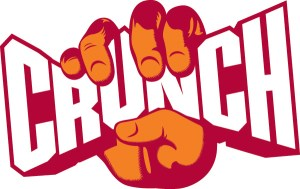 crunch_logo_orange72