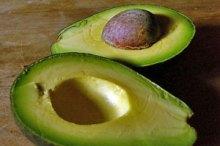 avocados_small