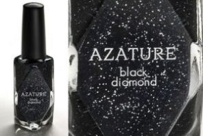 Most Expensive Nail Polish in the World