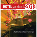 Hotel Yearbook