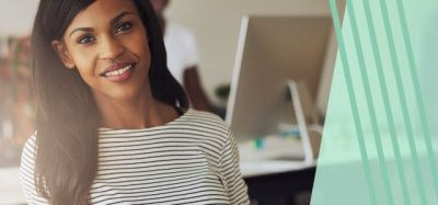 8 Major Pros and Cons of Private Student Loans   Student Loan Hero