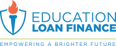 6 Best Banks to Refinance and Consolidate Your Student Loans | Student Loan Hero