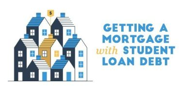 Guide to Getting a Mortgage With Student Loans | Student Loan Hero