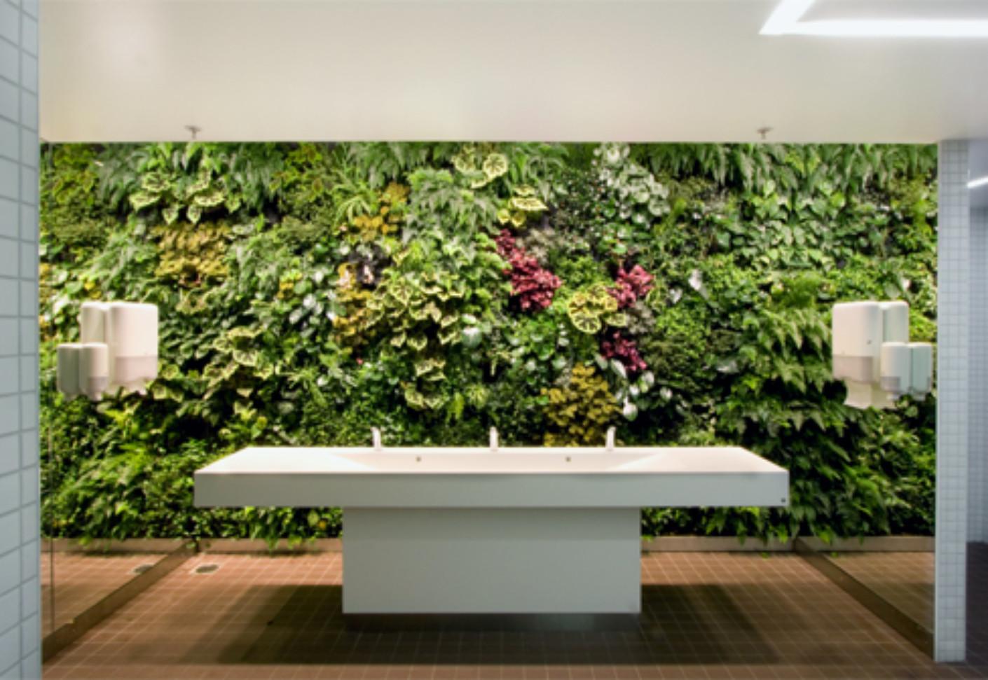 Fullsize Of Indoor Vertical Gardens