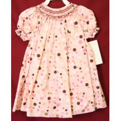 Small Crop Of Dresses For Kids