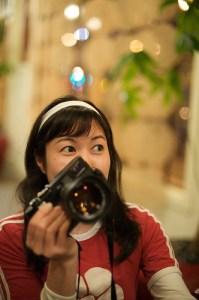 Leica Noctilux!