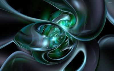 Fluid wallpaper - 3D wallpapers - #6587