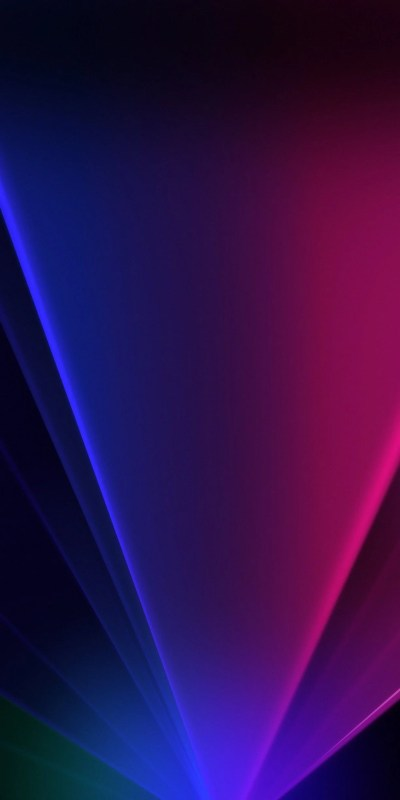 Download LG V30 Stock Wallpapers - 22 HD Wallpapers