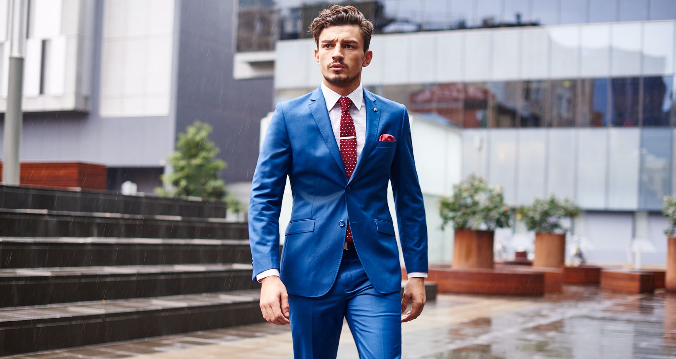 Famed Coral What Colors Go Picking Right Suit Colors To Go Navy Blue Shoes Your Skin What Colors Go Navy Blue houzz-03 What Colors Go With Navy Blue