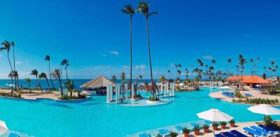 15 Best All Inclusive Resorts in Puerto Rico - The Crazy ...